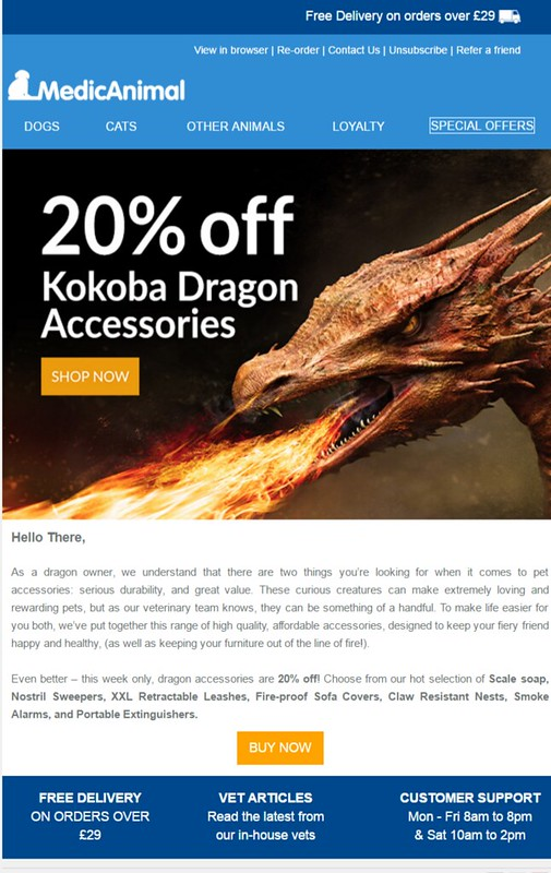 FireShot Capture 2 - Scale up your Dragon Accessories with _ - http___link.medicanimal.com_view_54