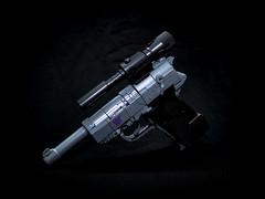 MP-36_Megatron_58