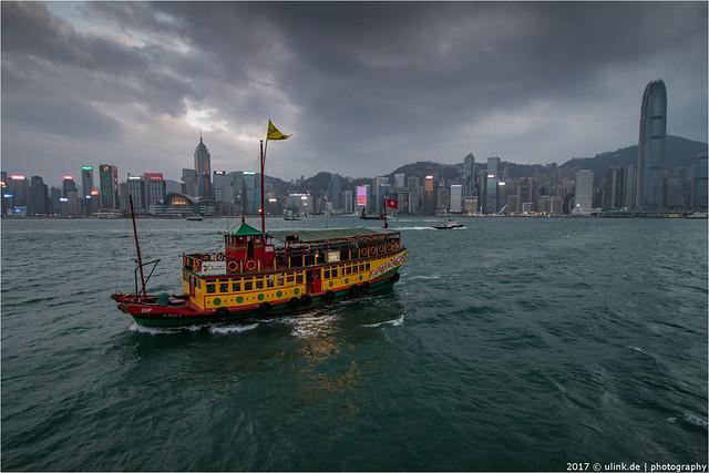 _ferry