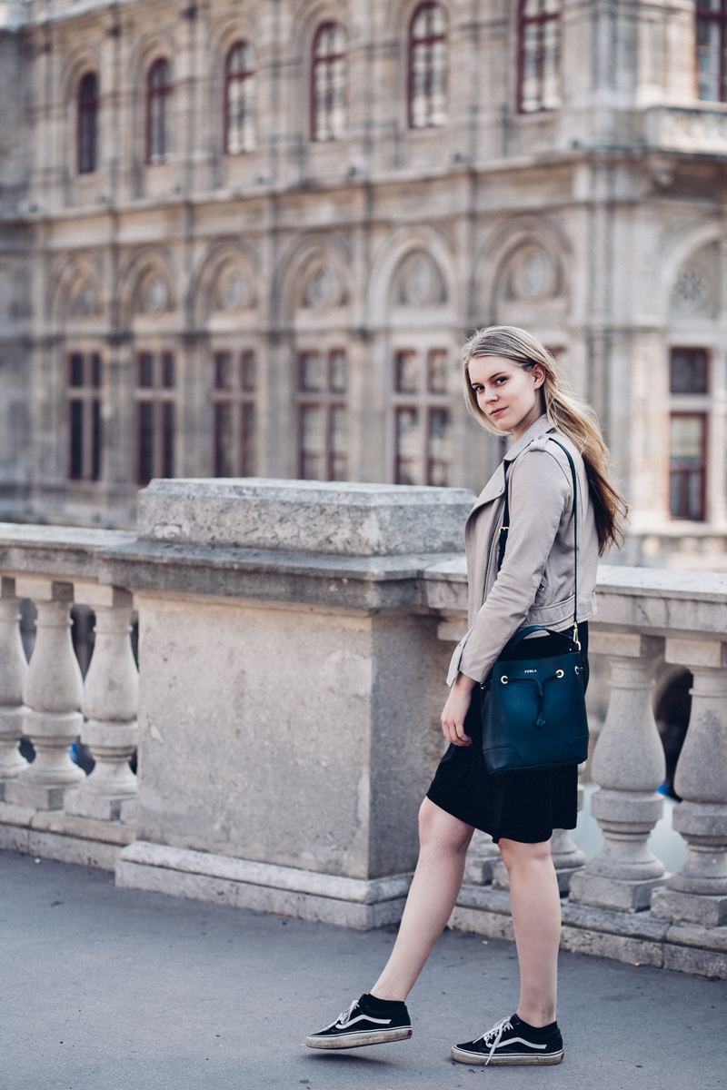 vienna-outfit-blog-rs (5 of 6)