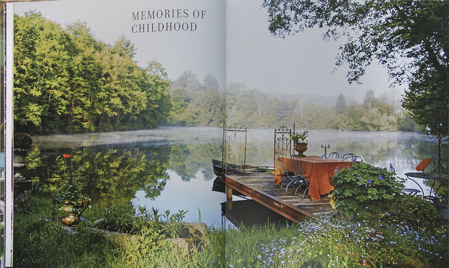 Perfect French Country book06