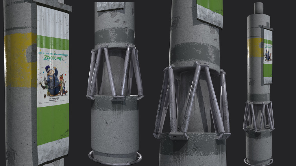 Pillar_005