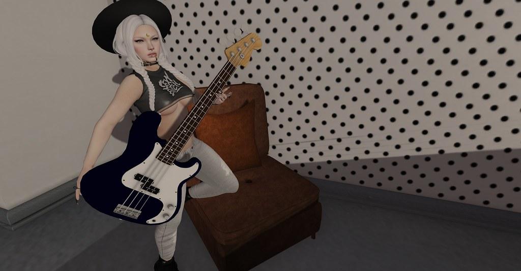rock_006