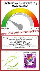 EC-Bewertung-MWI-DE