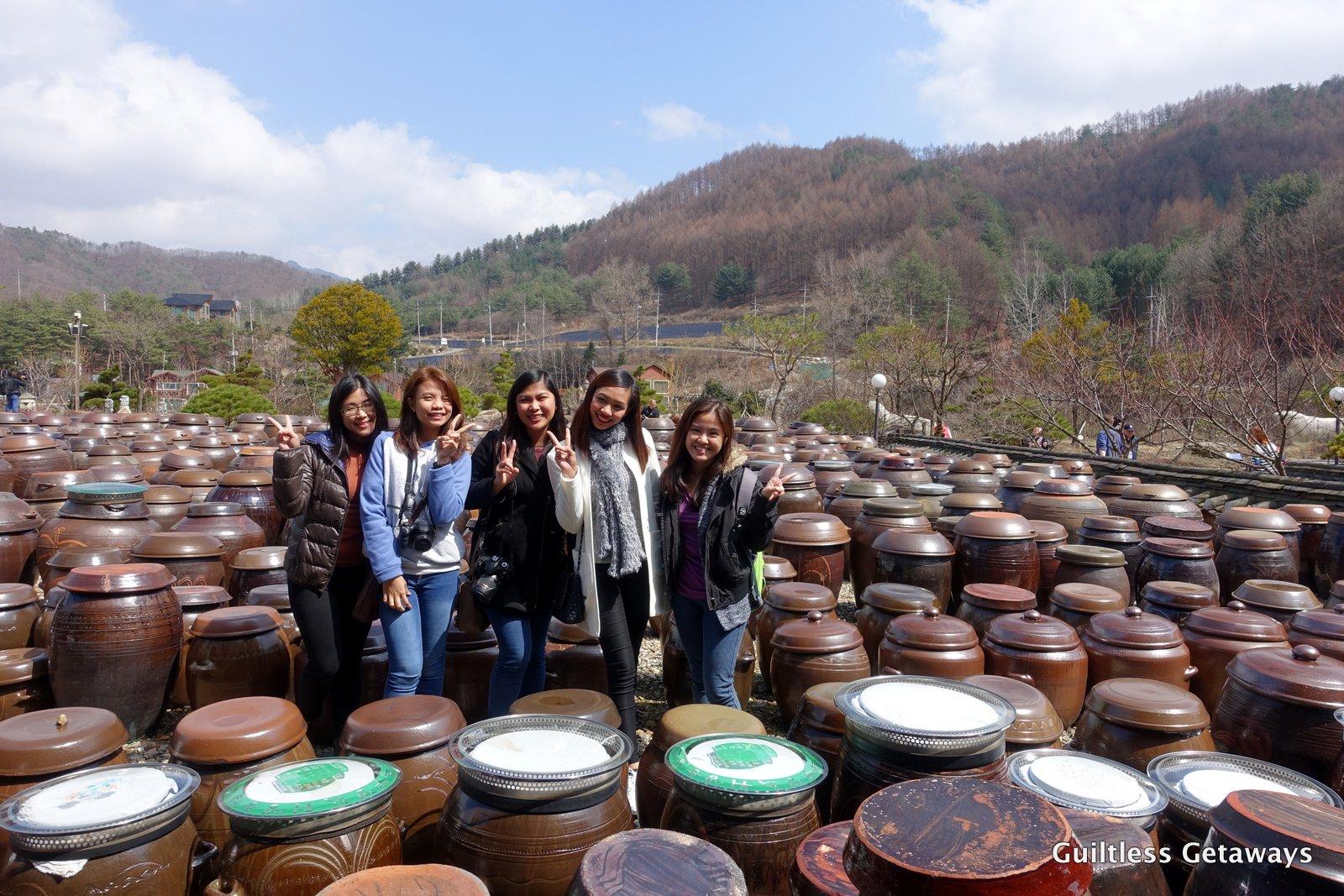 korea-food-tour.jpg
