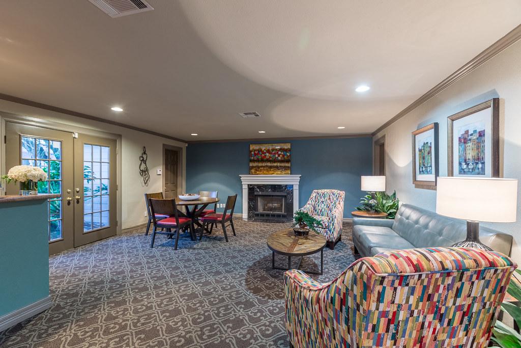 Apartments On Hwy  Savannah Ga