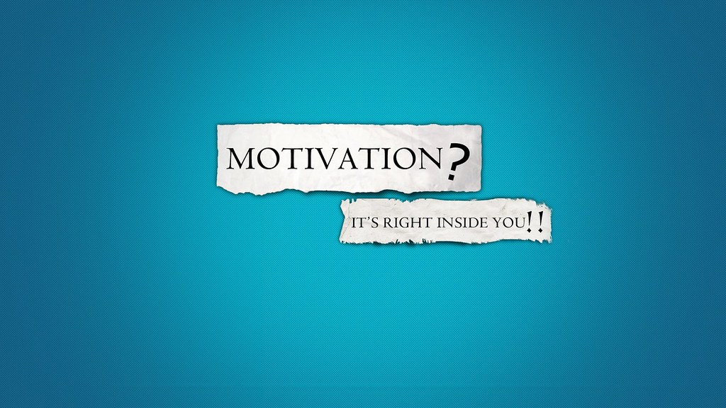 Motivation-wallpaper-hd-wallpapers-backgrounds-wallpaper-m