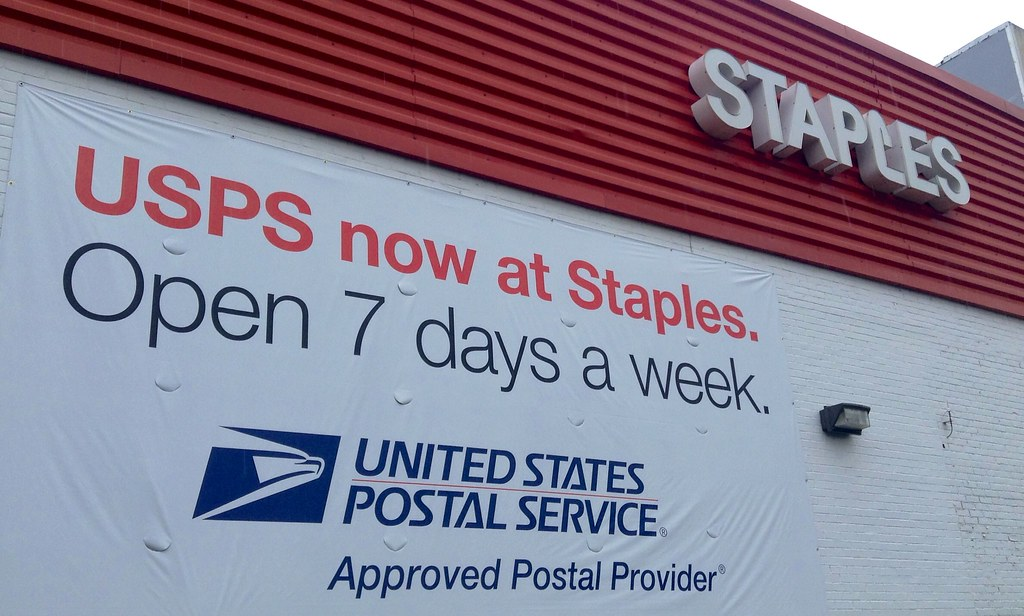 Staples Com Office Supplies Cat Sc Supercategory Bopis False Page