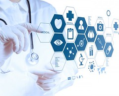 BUSINESS INTELLIGENCE HEALTHCARE INDUSTRY