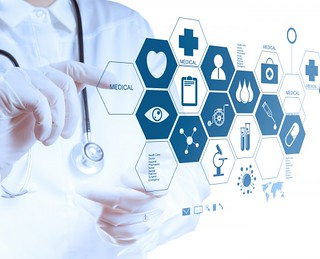 BUSINESS INTELLIGENCE HEALTHCARE INDUSTRY | by Answergen_BI