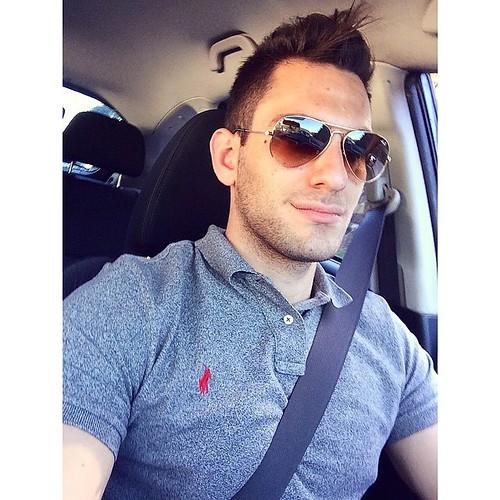 Instaboy Cute Instalike Boy Selfie Gay Gayboy Me -4909