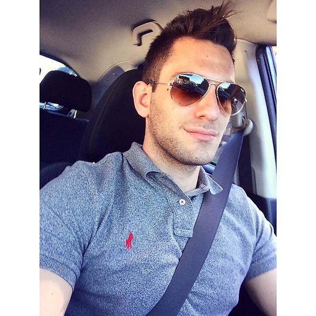 Instaboy Cute Instalike Boy Selfie Gay Gayboy Me -7218