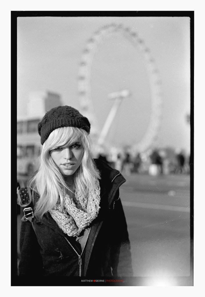 Voigtlander bessa bw film portrait by mrleica com matthewosbornephotography