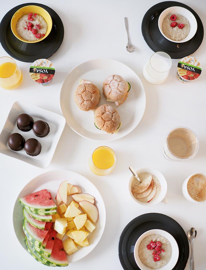 aamupala1