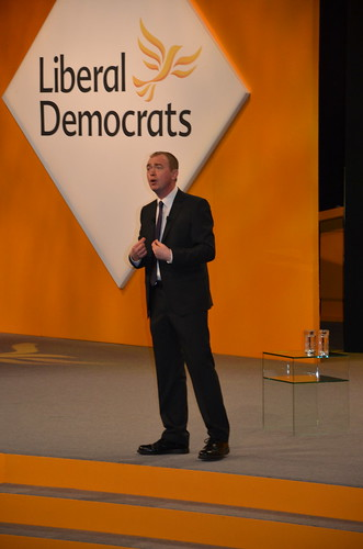 Tim Farron speech Mar 17 (28)