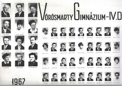 1967 4.d