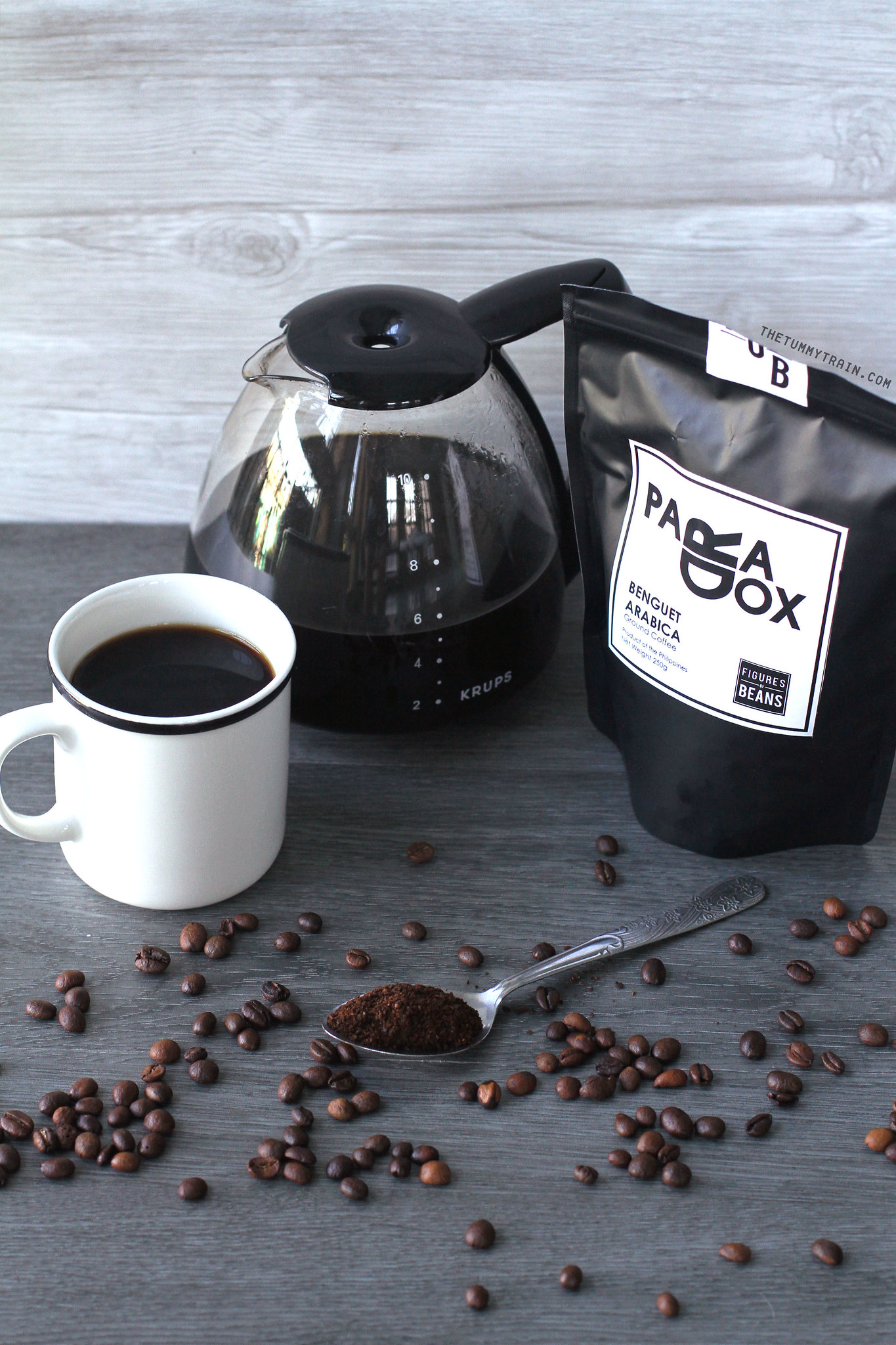 32868411433 d5cadc9b83 k - Figures of Beans brings coffee from Cordillera straight to your door