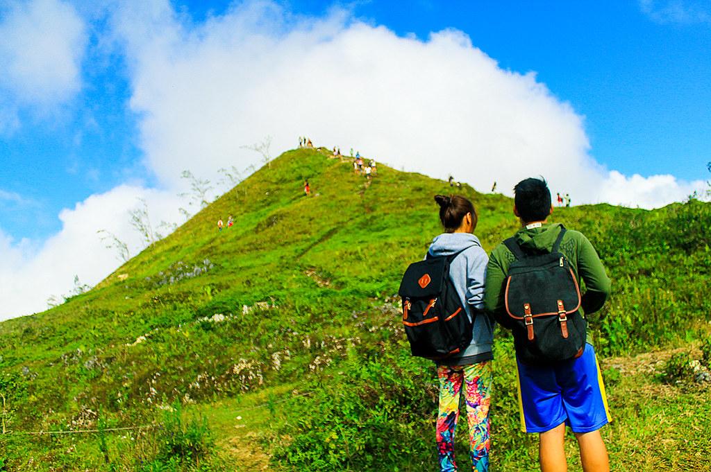 Osmena Peak, Dalaguete, Cebu-36