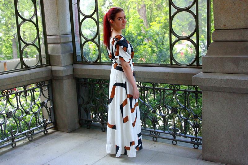 lempi mekko