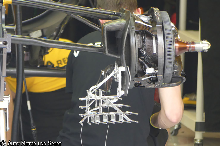 rs17-aero-rake