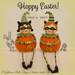 Johanna-Parker-Hoppy-Easter-Trick-or-Treat-Blog