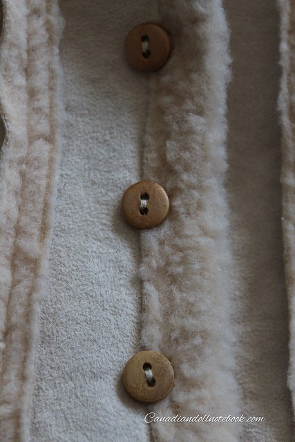 shear delight coat buttons_Fotor