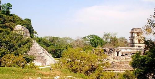 164 Palenque (32)