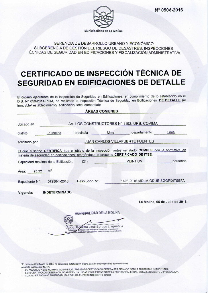 certificado-de-defensa-civil