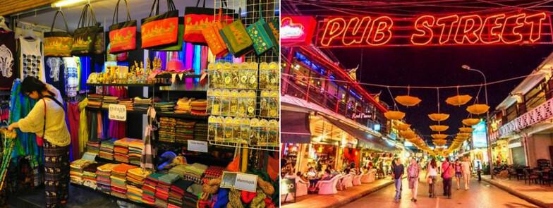Photo credit: Tripadvisor.com