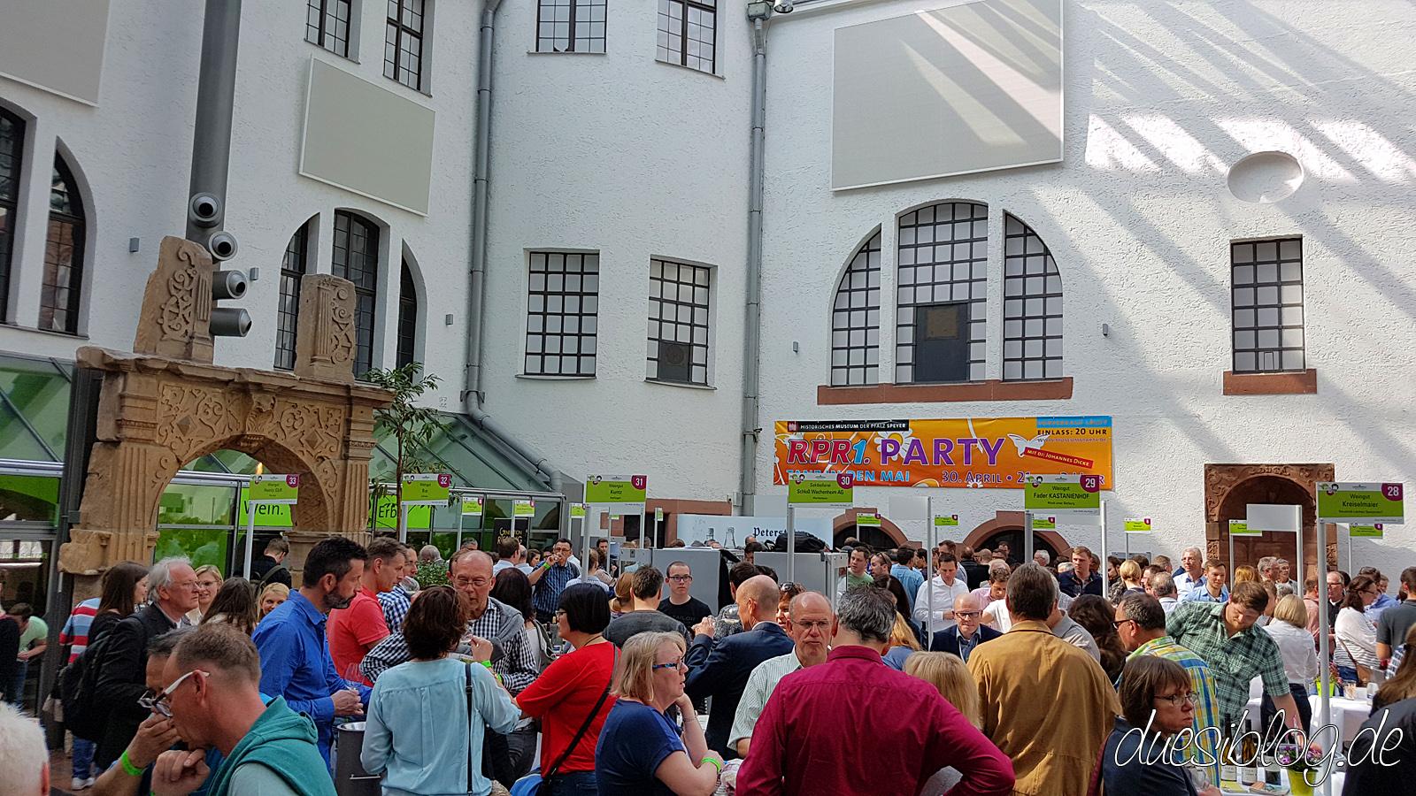 Wein am Dom 2017 Speyer duesiblog.de 13