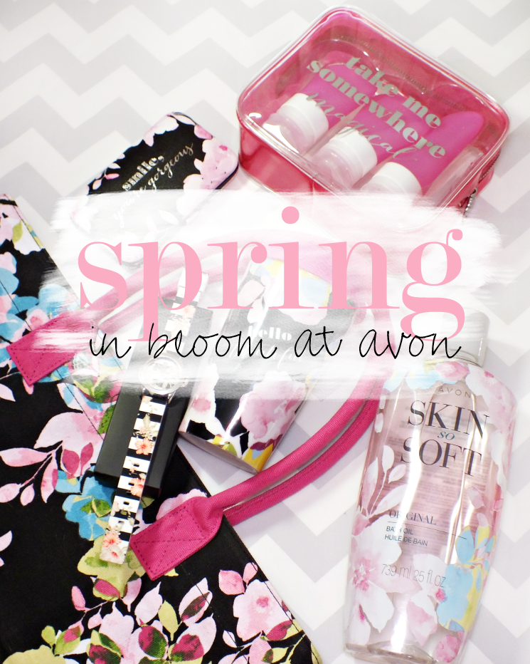 avon spring in bloom (1)