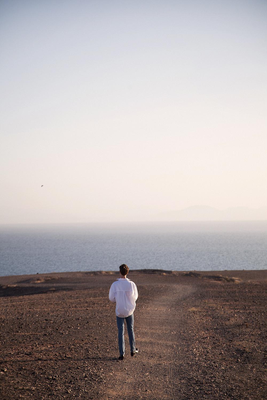 MikkoPuttonen_Lanzarote_Travel_photodiary_photography11_web