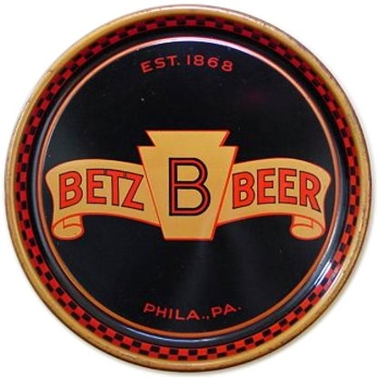 betz-black-tray