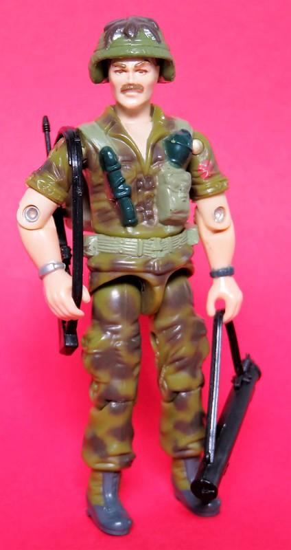 1985 G.I.Joe team  33944047941_d0f66f1cb9_c