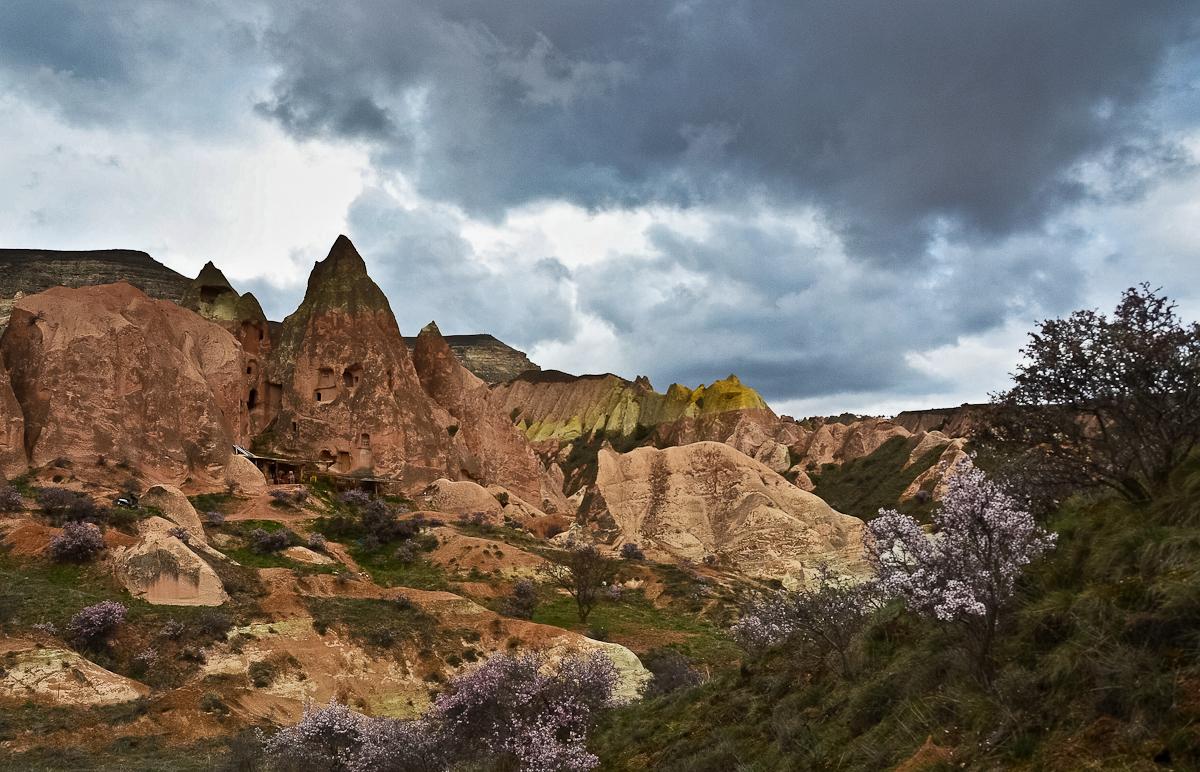 Cappadokia_Julia_unspecified_16_