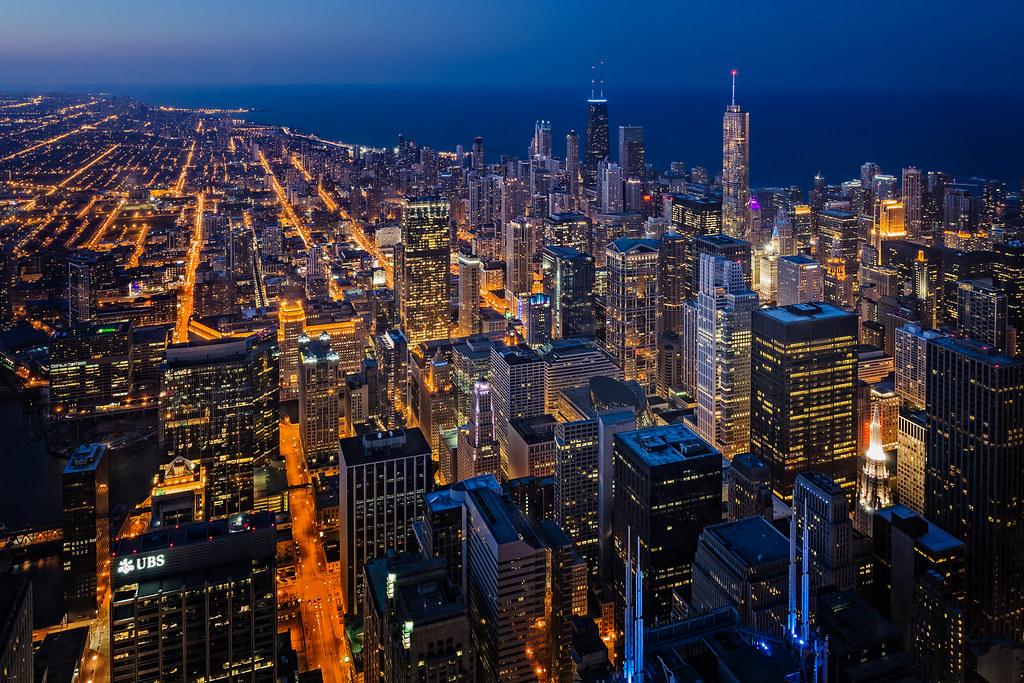 Image Result For Megapolis Best Buildings