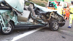 incidente a3