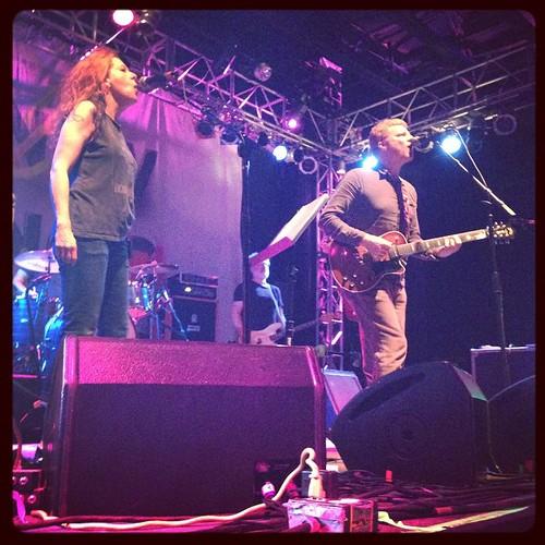 #harmonies #beauty #thenewps #neko #ac #boise #livemusic #wonderfulnight #livemusic