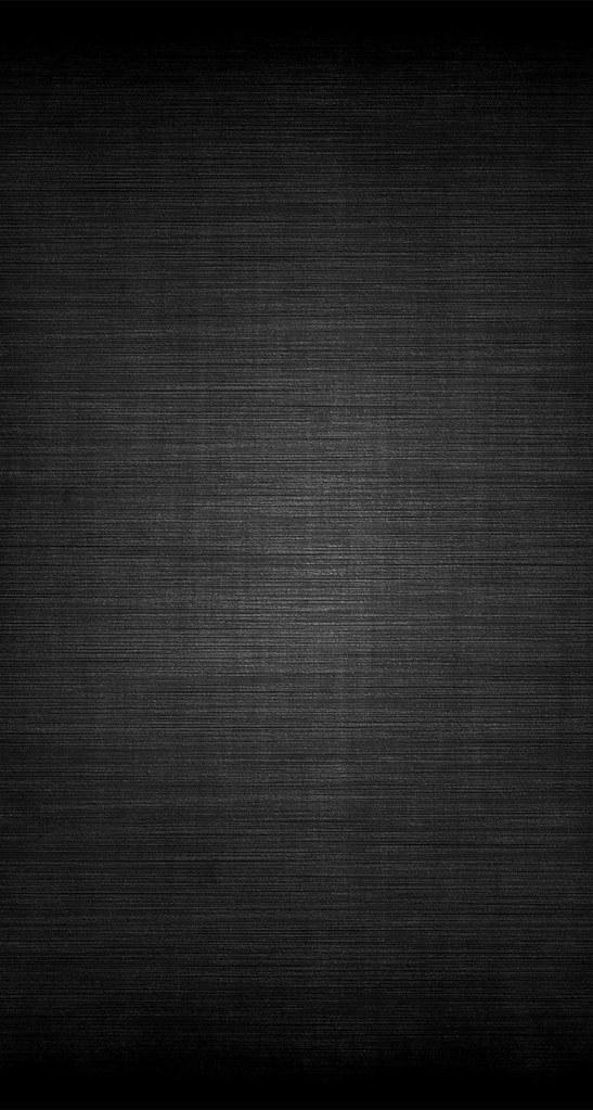iphone 8 plus wallpaper 4k