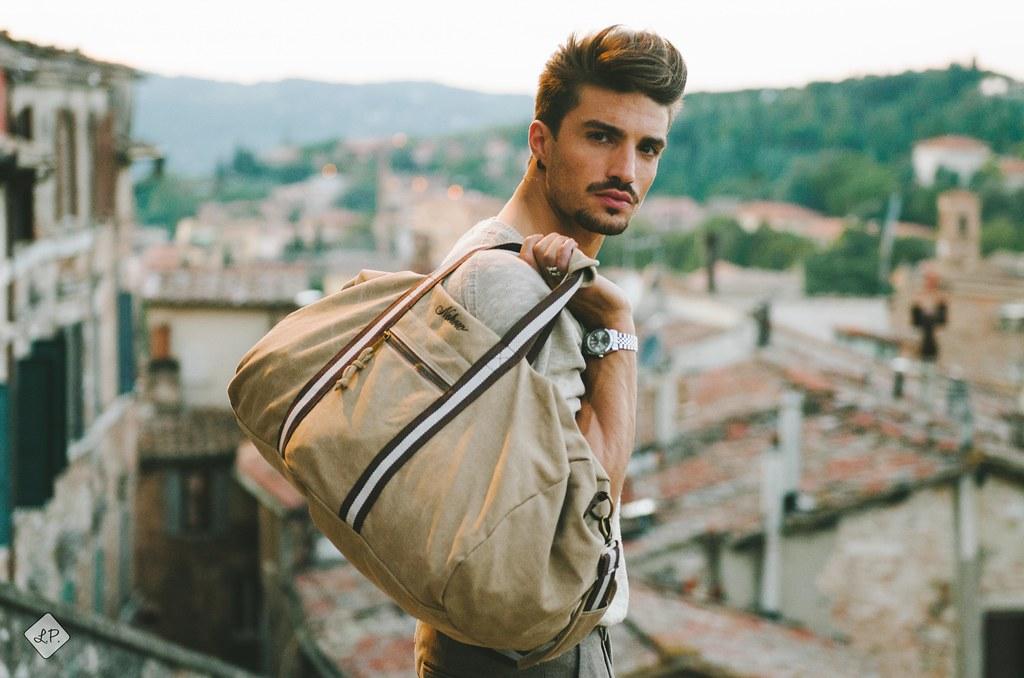 Mariano Di Vaio Luigipica Com Facebook Profile