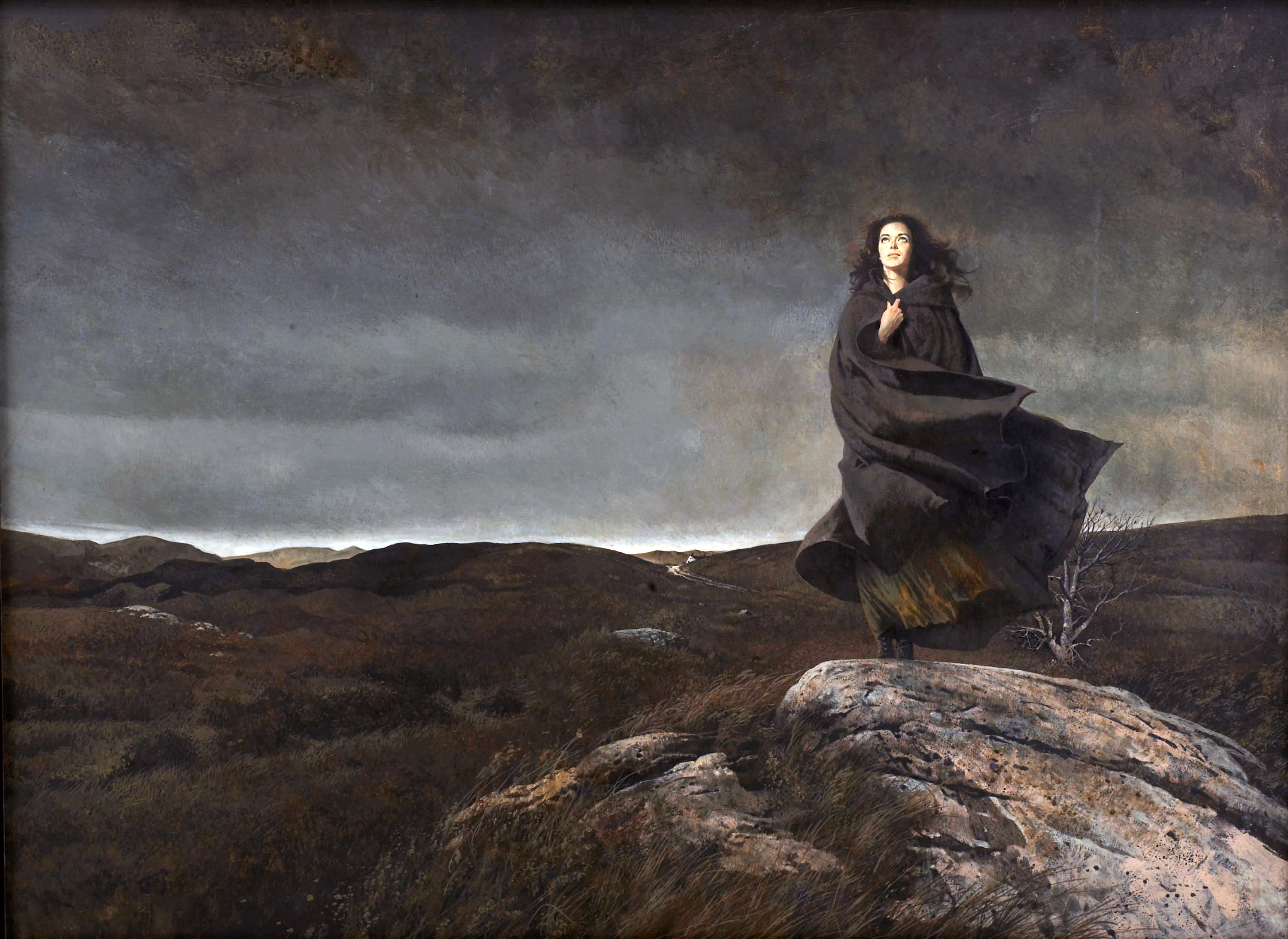 thesis wuthering heights my first litreactor column vampires in wuthering heights annie annie neugebauer my first litreactor column vampires in wuthering heights annie annie