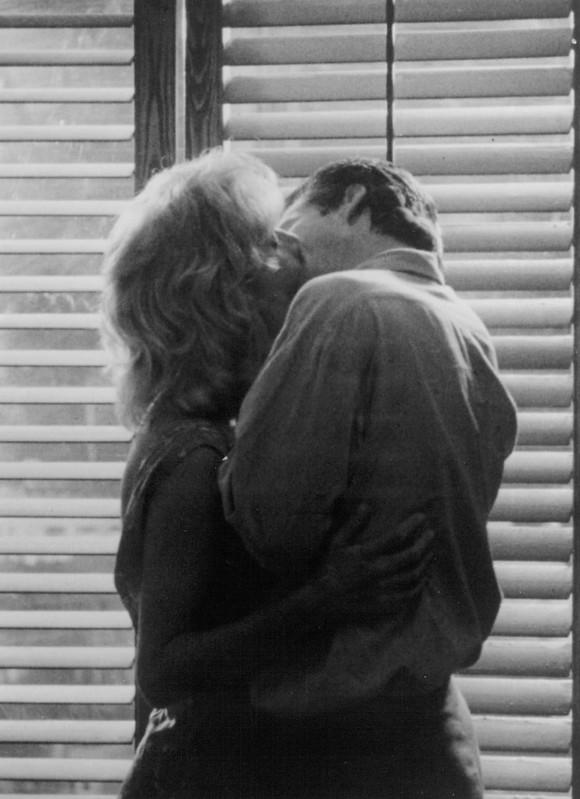 D.O.A. - 1988 - screenshot 10