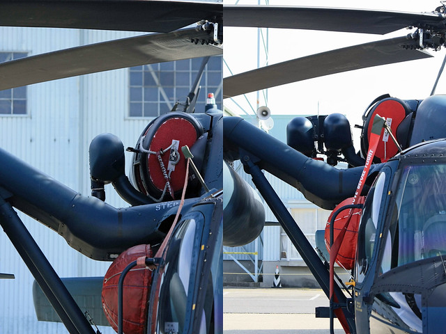 UH-60J IMG_2991+2994