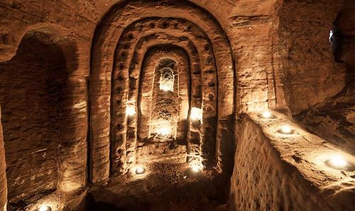Knights-Templar-cave-Shropshire-776252