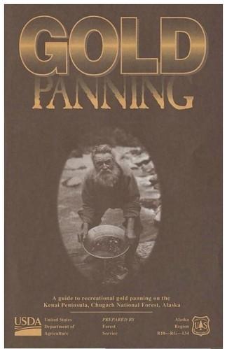 gold_panning_bk-page-001