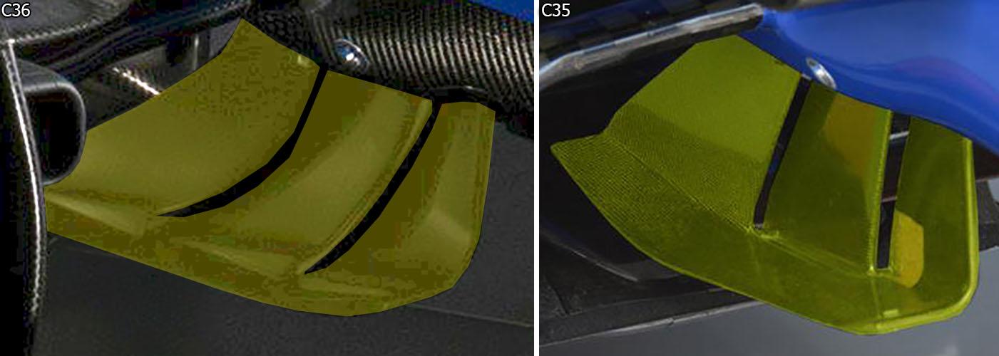 c36-turning-vanes