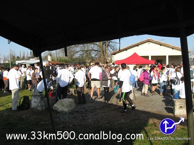 33km500 2012