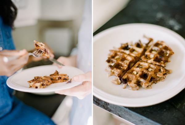 RYALE_Waffles15