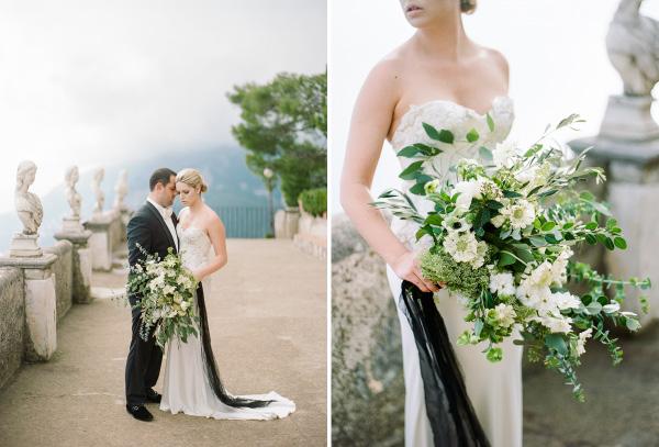RYALE_Villa_Cimbrone_Wedding14