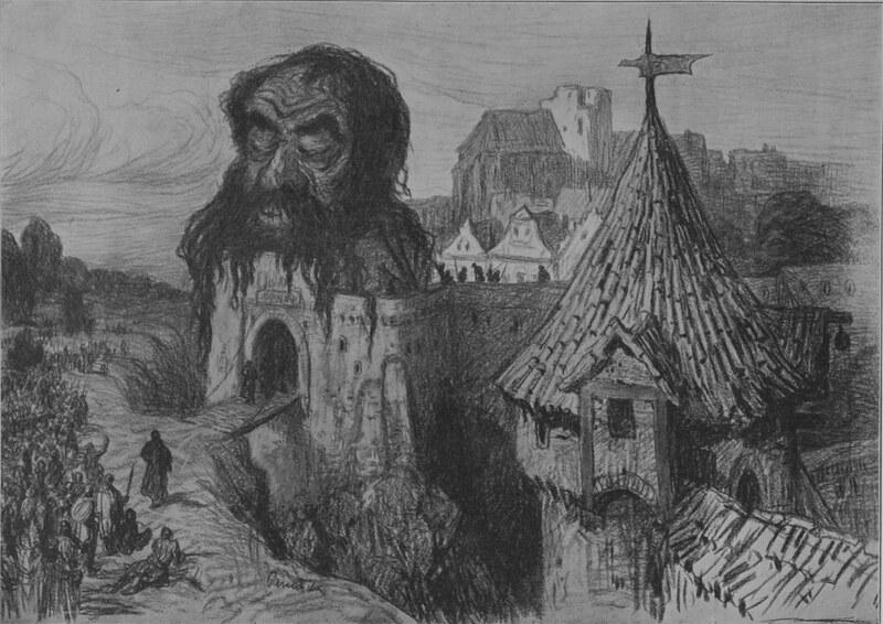 Jaroslave Panuska - Untitled 2